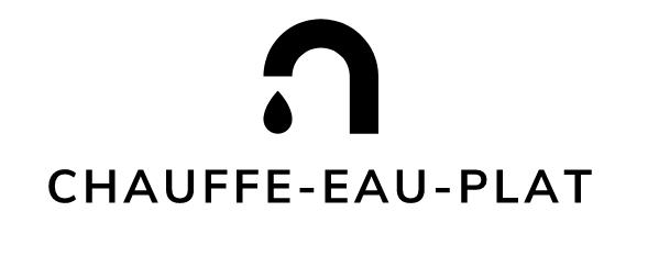 chauffe-eau-plat.fr